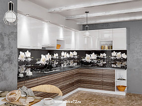 Фартук для кухни M 15 2800*610*6, фото 2