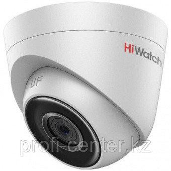DS-I203 IP Купольная Камера 2мр ИК до 30м