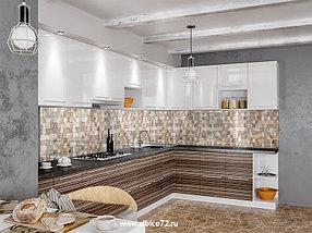 Фартук для кухни AL 23 2800*610*4, фото 2