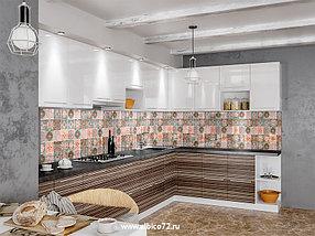 Фартук для кухни ABF 28 2800*610*4, фото 2
