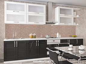 Фартук для кухни AL 24 2800*610*4, фото 3