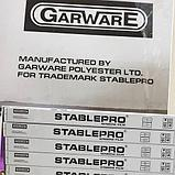 STABLEPRO QDP CARBON 15, фото 8