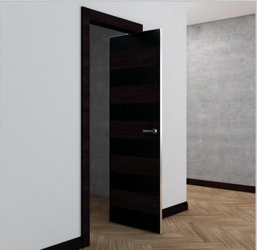 Раздвижной рото-механизм Morelli, для межкомнатных дверей