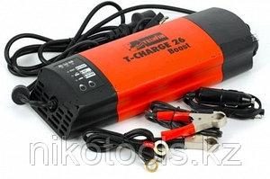 Зарядное устройство T-Charge 26 Bost Telwin