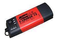 Зарядное устройство T-Charge 12 Telwin