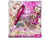 Барби Аксессуары Barbie Gem Hair