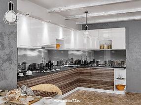 Фартук для кухни FM 44 лайт 2800*610*6, фото 2