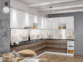 Фартук для кухни M 18 2800*610*6, фото 2