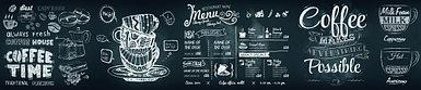 Фартук для кухни M 19 2800*610*6