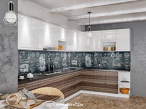 Фартук для кухни M 19 2800*610*6, фото 2