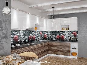 Фартук для кухни M 20 2800*610*6, фото 2