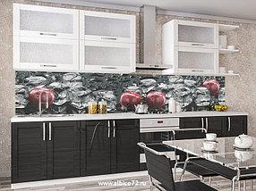 Фартук для кухни M 20 2800*610*6, фото 3