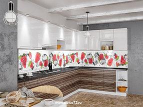 Фартук для кухни FM 13 лайт 2800*610*6, фото 2