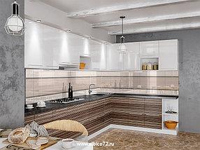 Фартук для кухни SP 021 л 2800*610*6, фото 2