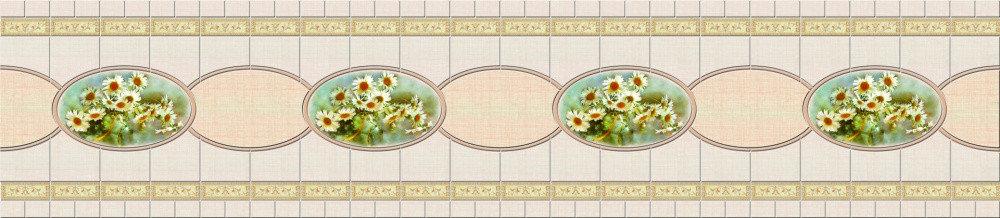Фартук для кухни SP 023 лайт 2800*610*6, фото 2