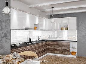 Фартук для кухни ABF 01 2800*610*4, фото 2