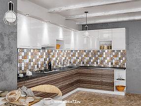 Фартук для кухни AL 13 2800*610*4, фото 2