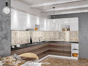 Фартук для кухни ABF 18 2800*610*4, фото 2