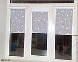 Ролл-шторы, фото 3