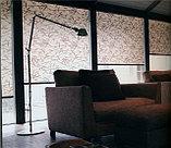 Ролл-шторы, фото 4