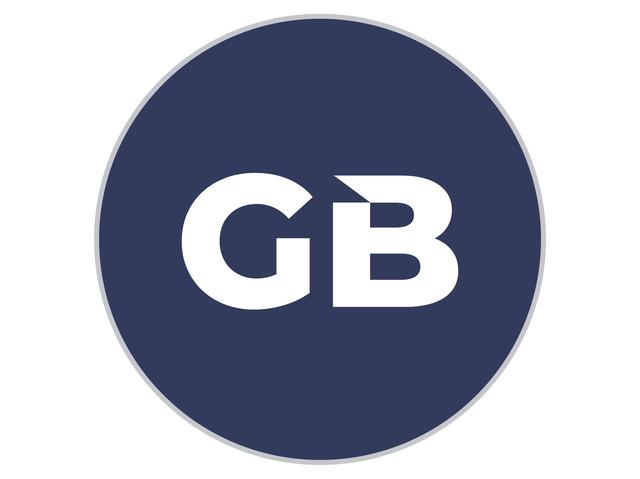 Интернет-Магазин GBeStore