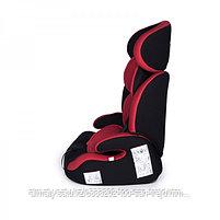 Детское автомобильное кресло Legion гр Babe Care, фото 2