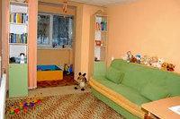 Консультация у психотерапевта в анонимном кабинете конфиденциального консультирования и помощи Алматы, фото 1