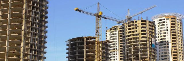 Строительство и строительные материалы