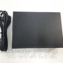POE Smart Switch 4+2 Port, фото 2