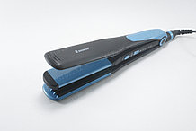 Выпрямитель для волос Shinon SH-8089Т