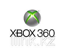 Ремонт приставок прошивка обновление системы Xbox, Xbox360