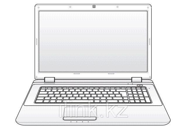 Ремонт и профилактика ноутбуков