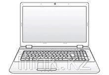 Чистка ноутбуков