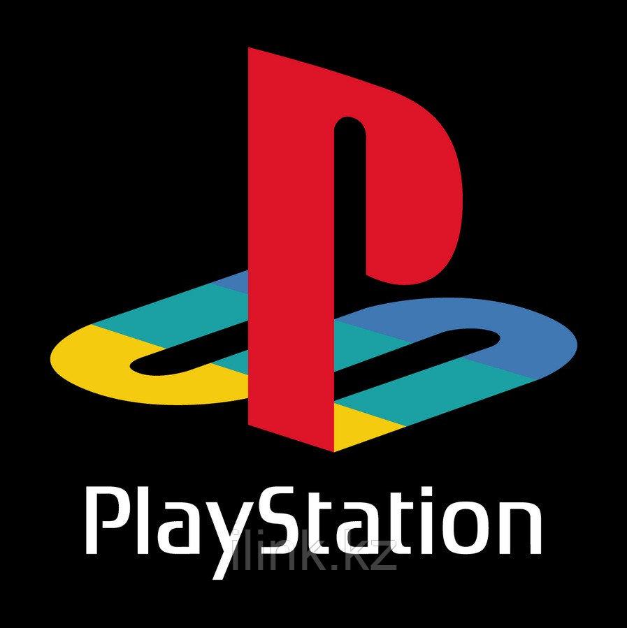 Ремонт PlayStation 1-2-3-4, PS 1-2-3-4
