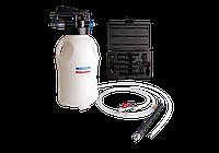 Приспособление для перекачивания масла и технических жидкостей 10 л. King Tony 9TV13-100