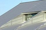 Капитальный ремонт крыши и замена мягкой кровли, фото 7
