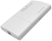 MikroTik PowerBox Pro, фото 1