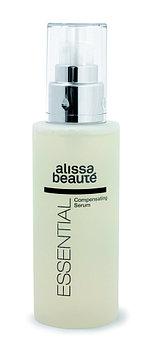 Compensating Serum Компенсирующая сыворотка для восстановления рН кожи  125 мл