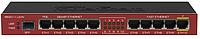 MikroTik RouterBOARD 2011iLS-IN