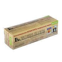 Средство для чистки котлов 'Трубочист Экспресс' пеллеты, 700 гр