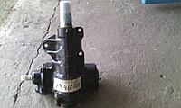 Рулевой механизм MR418000