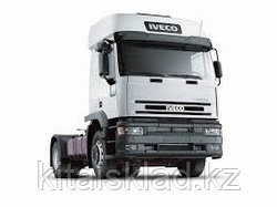 Стекло лобовое IVECO Eurotech R.93/ Eurotrakker R.96