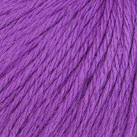 Пряжа 'Baby Wool XL' 20 кашемир, 40 меринос. шерсть, 40 акрил 100м/50гр (815 сиренев.) (комплект из 5 шт.)