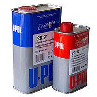 Лак U-POL 2091 1 литр