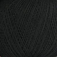 Нитки вязальные 'Лилия' 440м/75гр 100 хлопок цвет 4305 (комплект из 6 шт.)