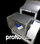 Тестомес 12.5 кг профессиональный промышленный, фото 3