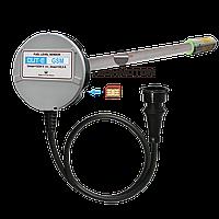Датчик уровня топлива DUT-E GSM