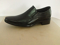 Туфли, сапожки форменные военные