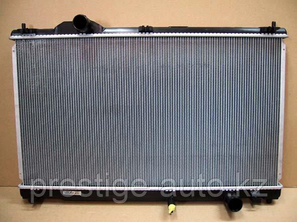 Радиатор основной Pathfinder R51