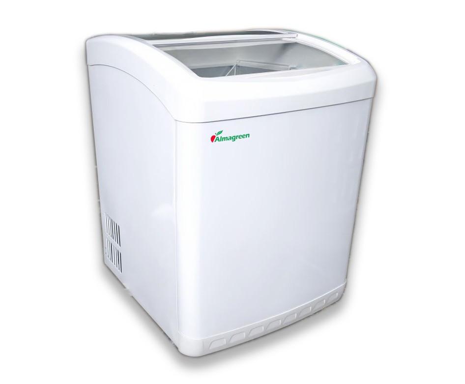 Морозильник Almagreen SC/SD 260